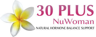30plus Nu Woman Products Available At Wairau Pharmacy
