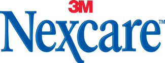 3M Nexcare Products Available At Wairau Pharmacy