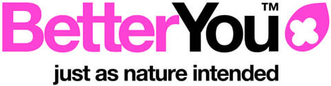 BetterYou Natural Health Products Available At Wairau Pharmacy