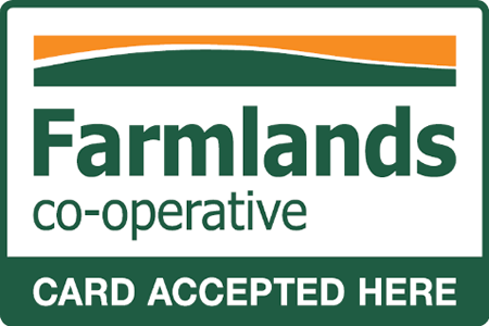 Farmlands Card Accepted At Wairau Pharmacy