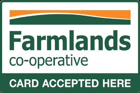 Farmlands Card Accepted At Wairau Pharmacy