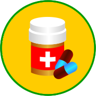 OTC Medicines And Prescriptions Are Available At Wairau Pharmacy