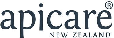 Apicare Products Available At Wairau Pharmacy