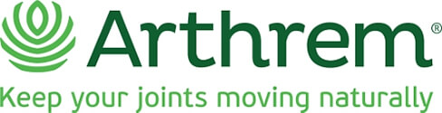 Arthrem Products Available At Wairau Pharmacy