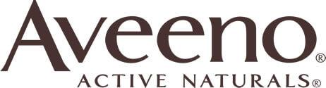 Aveeno Natural Skin Care Products Available At Wairau Pharmacy