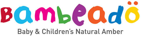 Bambeado Teething Necklaces For Babies Available At Wairau Pharmacy