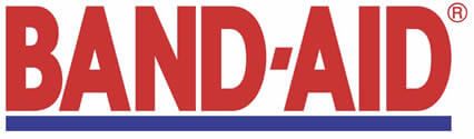Band Aid Products Available At Wairau Pharmacy