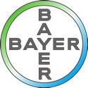 Bayer Pharmaceutical Products Available At Wairau Pharmacy