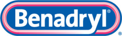 Benadryl Allergy And Itch Relief Products Available At Wairau Pharmacy