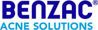 Benzac Acne Solutions Products Available At Wairau Pharmacy