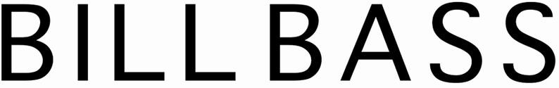 Bill Bass Eyewear Products Available At Wairau Pharmacy