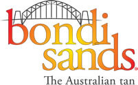 Bondi Sands Tan And Suncare Products Available At Wairau Pharmacy