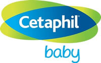 Cetaphil Baby Skincare Products Available At Wairau Pharmacy