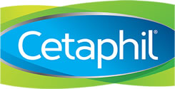 Cetaphil Products Available At Wairau Pharmacy