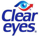 Clear Eyes Drops Eye Care Products Available At Wairau Pharmacy