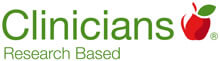 Clinicians Products Available At Wairau Pharmacy