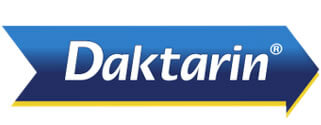 Daktarain Products Available At Wairau Pharmacy