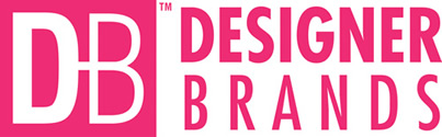Designer Brands Products Available At Wairau Pharmacy