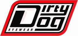 Dirty Dog Eyewear Products Available At Wairau Pharmacy