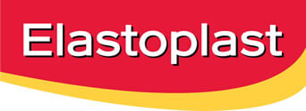 Elastoplast Products Available At Wairau Pharmacy