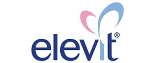 Elevit Pregnancy Supplements Available At Wairau Pharmacy