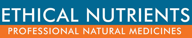 Ethical Nutrients Products Available At Wairau Pharmacy