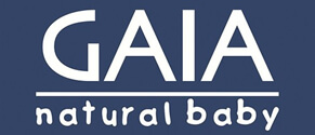 Gaia Natural Baby Products Available At Wairau Pharmacy
