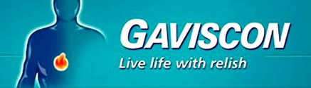 Gaviscon Heartburn Indigestion Products Available At Wairau Pharmacy