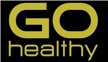 Go Healthy Products Available At Wairau Pharmacy