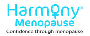Harmony Menopause Products Available At Wairau Pharmacy