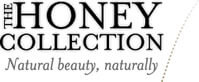 Honey Collection Face And Skincare Products Available At Wairau Pharmacy