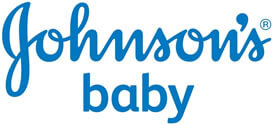 Johnsons Baby Products Available At Wairau Pharmacy