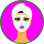 Make Up And Beauty Products Are Available At Wairau Pharmacy