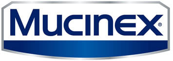 Mucinex Cold Flu Medicine Products Available At Wairau Pharmacy