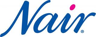 Nair Hair Remover Products Available At Wairau Pharmacy