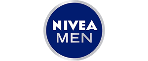 Nivea Men Hair And Body Care Products Available At Wairau Pharmacy