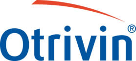 Otrivin Nasal Spray Available At Wairau Pharmacy