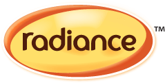 Radiance Products Available At Wairau Pharmacy