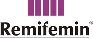 Remifemin Products Available At Wairau Pharmacy