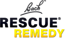 Rescue Remedy Products Available At Wairau Pharmacy