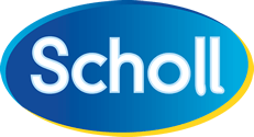 Scholl Products Available At Wairau Pharmacy