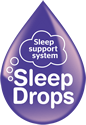 Sleep Drops Products Available At Wairau Pharmacy