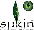 Sukin Products Available At Wairau Pharmacy