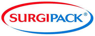 Surgipack Products Available At Wairau Pharmacy