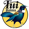 Tui Balms Massage Skincare Products Available At Wairau Pharmacy