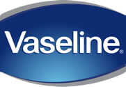 Vaseline Skin Care Products Available At Wairau Pharmacy