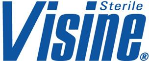 Visine Eye Drops Products Available At Wairau Pharmacy