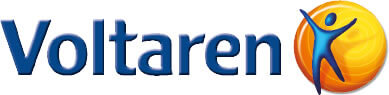Voltaren Products Available At Wairau Pharmacy
