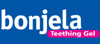 Bonjela Teething Gel Products Available At Wairau Pharmacy