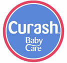 Curash Baby Care Products Available At Wairau Pharmacy